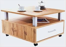 Esstisch Design Bild Von The Set Table Classy Outdoor Kitchen Table
