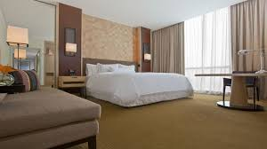 Lima Bedroom Furniture Guest Rooms At Westin Lima Hotel Convention Center