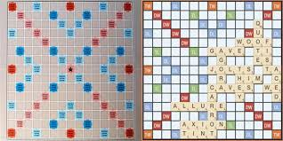 how to master scrabble win every game