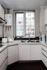 Very Small Kitchen Design Very Small Living Room Design Interior Design