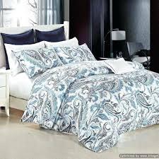 purple paisley bedding bedding comforters and bedding blue and white bedding bedding sets bed in purple paisley bedding