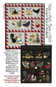 Sew Simple Newsletter | Happenings in the Ozark, MO Shop & $15.99 per month for 6 months! Still time to get in on this BOM Call, email  or stop by the shop to get your name on the list for this BOM. Adamdwight.com