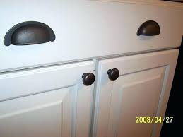 black cabinet knobs. Black Cabinet Pull Knobs And Kitchen Cupboard Handles Closet