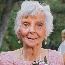 Beverly Ahrens Obituary - San Antonio, Texas - Porter Loring ...