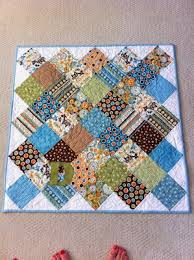 41 best Charm Pack Projects images on Pinterest | Charm pack ... & Good idea for RS quilts. Good IdeasCute IdeasAfrican QuiltsCharm Square ... Adamdwight.com