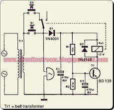 bell entry phone wiring diagram images bell wiring diagram simple dual bell wiring diagram schematic design