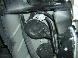 jeep cherokee factory fog light wiring jeep image zj adding factory fog lights how to jeepforum com on jeep cherokee factory fog light wiring