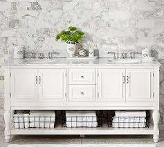 white double sink vanity. Perfect Vanity For White Double Sink Vanity