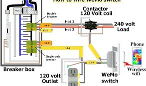 wiring diagram breaker square d amp for hot tub gfci oasissolutions co 3 phase circuit breaker fresh square d pole amp gfci wiring diagram