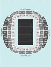 Etihad Stadium Manchester Seating Chart Etihad Stadium Manchester Seating Plan