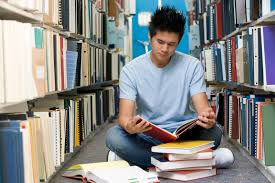 pros of best essay writing service reviews