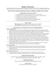 amusing resume analyst brefash credit analyst resume sample volumetrics co resume analyst programmer resume objective analyst position resume financial analyst