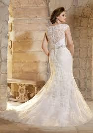 plus size formal dresses atlanta ga
