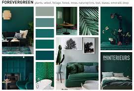 Kleurentrends 2019 Ontdek De Kleur En Woontrends Van 2019