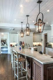 how many pendant lights over 8 ft island medium size of farmhouse lighting farmhouse kitchen lighting fixtures glass pendant lights for how many pendant