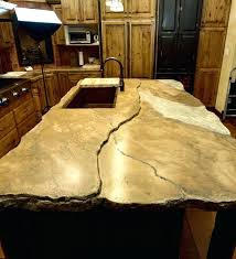 best concrete for countertops concrete countertops diy instructional dvd concrete countertops kitchener waterloo