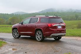 2018 chevrolet acadia. contemporary 2018 show more for 2018 chevrolet acadia