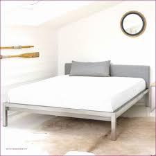 89 Bilder Bilder Von Wandgestaltung Schlafzimmer Selber Machen
