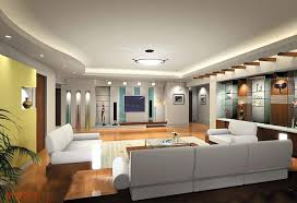 triple neutral stone apartment with natural accessories kitchen lighting solutions ideas like architecture interior design follow