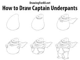How To Draw Pants How To Draw Manga Anime Underwear Bra Panty Pantie Pants