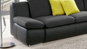 35 Erstaunlich Dekor Inspirationen über Couch Mit