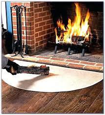 fireproof rugs for fireplace image of hearth fire resistant uk fireplac