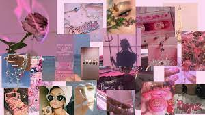 Baddie Wallpapers For Laptop - Pink ...