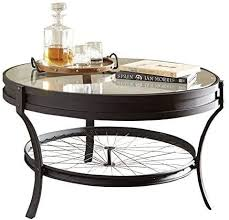 top 10 best glass coffee tables in 2020