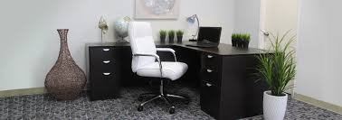 desk for office. ABOUT US · CONTACT BECOME A DEALER Desk For Office