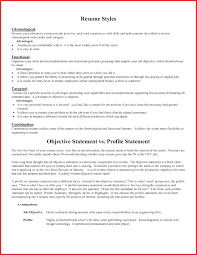 Sample Resume Objective Sentences Elegant Job Objective Statements