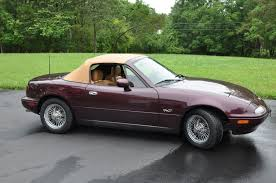 miata wiring diagram 1996 images vacuum diagram mazda rx 7 turn signal wiring diagram 91 get image about diagram