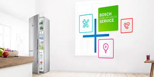 Универсальные измельчители | <b>Bosch</b>