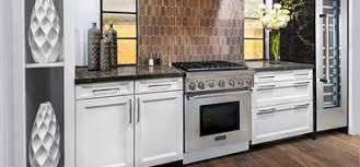thermador 30 range. 30 inch gas, dual fuel and propane ranges thermador range
