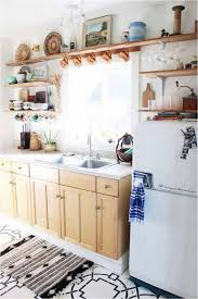 kitchen makeover ideas on a budget uk