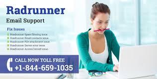Roadrunner Technical Support My Blog
