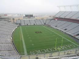 Williams Brice Stadium View From Upper Level 902 Vivid Seats