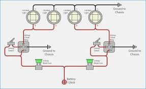 kc lights wiring diagram onliner ia info kc light wiring diagram brainglue