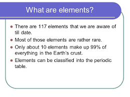 Mixtures, elements, solutions and compounds Wan Wei Ren. - ppt ...
