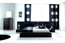 Black modern bedroom sets Tall Bed Modern Black Bedroom Outstanding Contemporary Bedroom Furniture Sets Black Contemporary Bedroom Furniture Modern Bedroom Sets Furniture Aliwaqas Modern Black Bedroom Modern Black Bedroom Dressers Aliwaqas