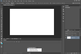 A Web Designer Creates An Animation How To Create An Advanced Photoshop Animation Smashing