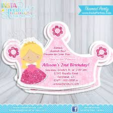 doc disney princess invitation cards best ideas princess birthday invitation cards bhbrinfo disney princess invitation cards disney princess invitation template