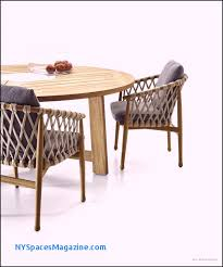 10 seat round extendable dining table best modern furniture