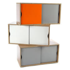 furniture design cabinet. contemporary wooden cabinet design ideas for home interior furniture naked line by jaime salm and c