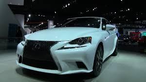 lexus 2014 sports car. Interesting Sports On Lexus 2014 Sports Car O