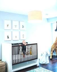 jungle themed baby bedding safari theme baby room baby nursery baby boy nursery jungle theme jungle