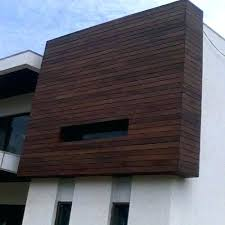indoor outdoor wooden wall panel wood panels furniture for you and the environment outside outdoor wood wall exterior panels