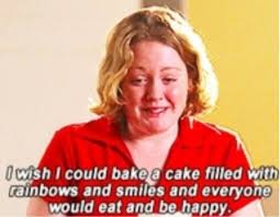 Mean Girls Quotes Delectable 48 Day Photo Challenge Day 48 Favorite Mean Girls Quote