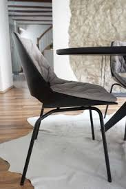 Bild rolf benz 240 Sofa The Rolf Benz 650 Chairs Are Available In Different Colors And With Different Cushion Choose Pinterest Die 27 Besten Bilder Von Rolf Benz 650 Benz House Styles Und Cushion