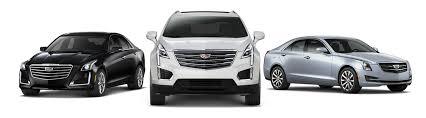 Buy Vs Lease A Car Buy Vs Lease A Cadillac Cadillac Financing Near Ellensburg Wa