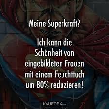 At Kaufdex Lustige Sprüche Meine Superkraft Ich Kann Die
